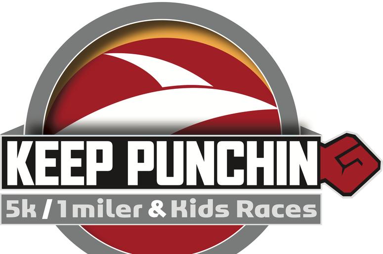 Keep Punching_19 5K Logo_FRONT.png