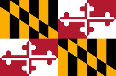 MD_Flag_Getty.jpg