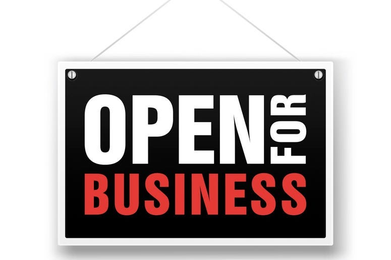 Sign-Open For BusinessGettyImages-1058566222.jpg