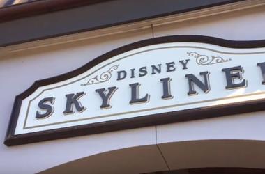 Skyliner_Sign