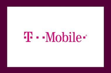 T-Mobile_Logo_Post.jpg