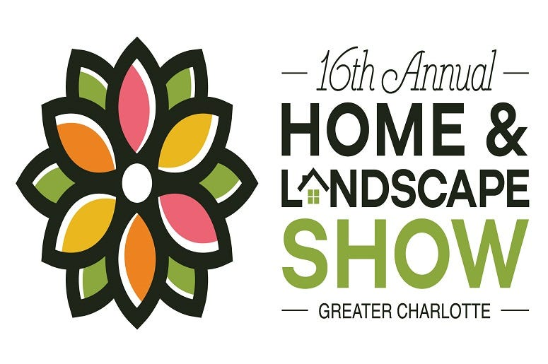 Home and Landscape Show