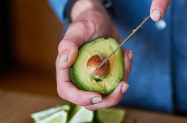 avocado injuries are on the rise