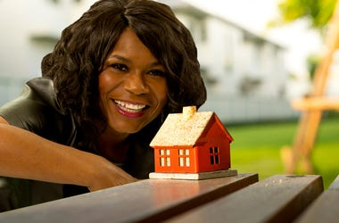 tiny house 2020