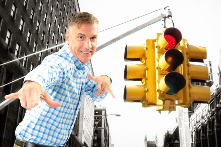 matt & ramona red light etiquette