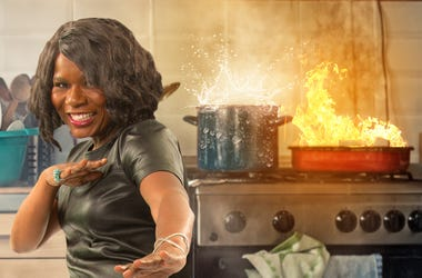 ramona holloway bad cook