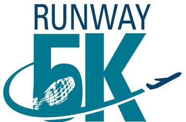 Runway 5K