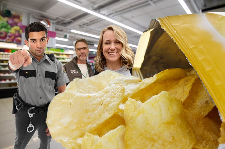 amy harris chips