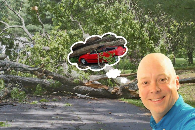 bandy hurricane zeta