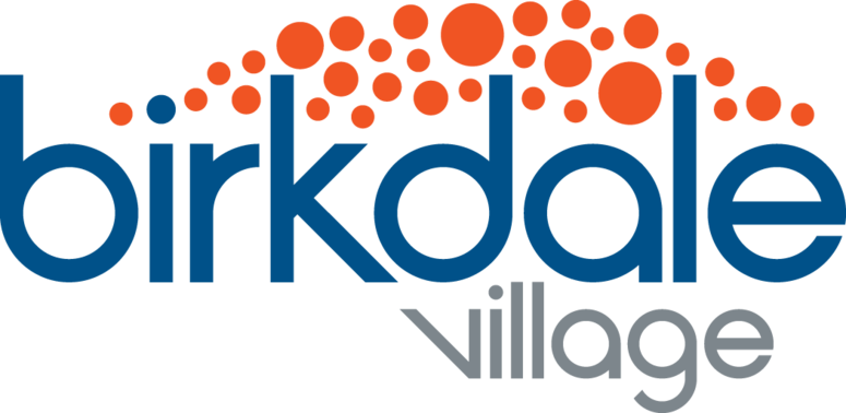 Birkdale Village