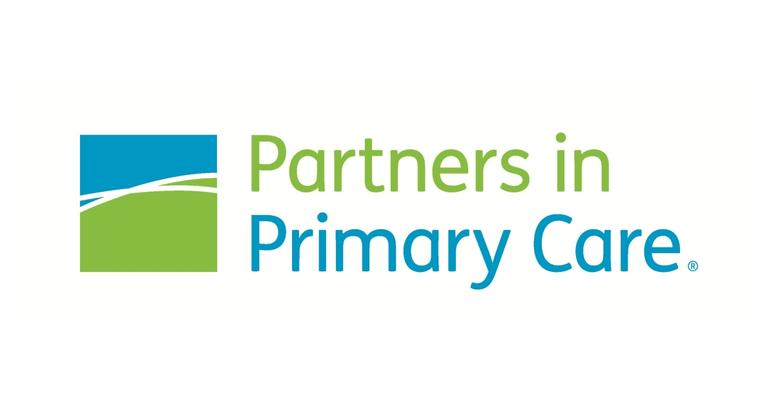 Partners in Primary Care