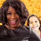 ramona holloway goldfish crackers