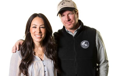 New_Chip_and_Joanna_Gaines_Television_Show_Discovery