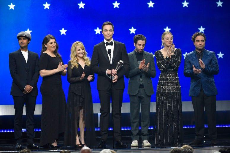 The_Big_Bang_Theory_TV
