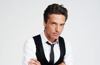 LITE FM chats with Richard Marx!
