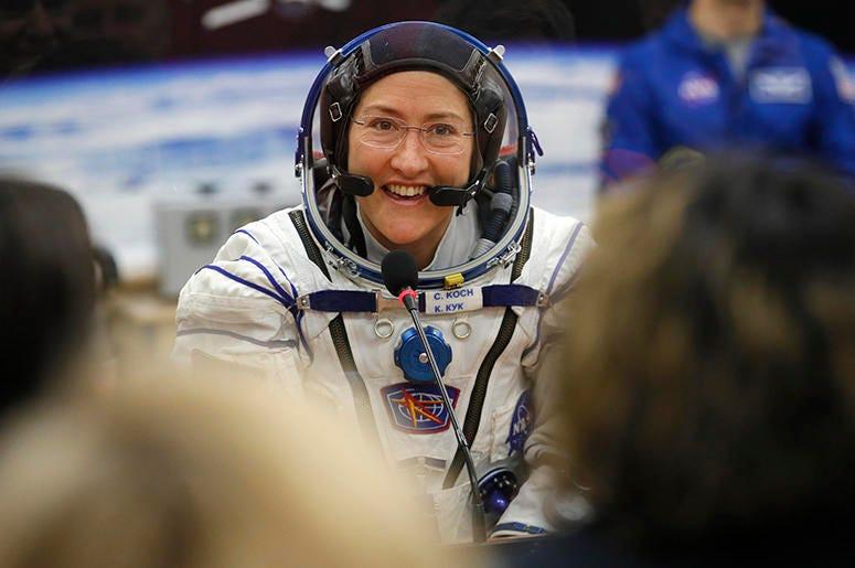 Christina_Koch_NASA_Astronaut