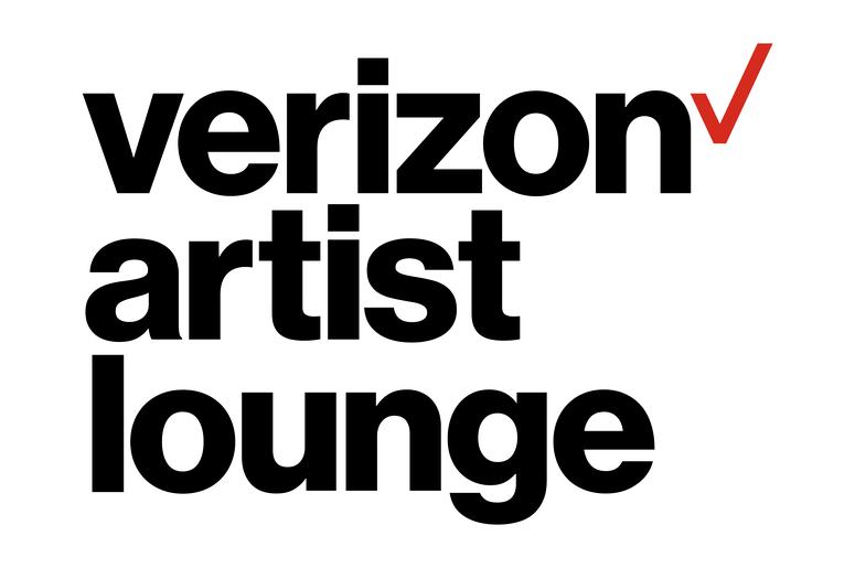 Verizon Artist Lounge Miami