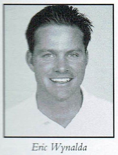 Foto Inauguarl 1996