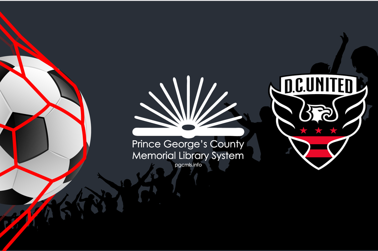 PGCMLS and D.C. United