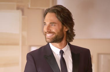 Actor Sebastian Rulli attends the 15th Annual Latin GRAMMY Awards at the MGM Grand Garden Arena on November 20, 2014 in Las Vegas, Nevada.