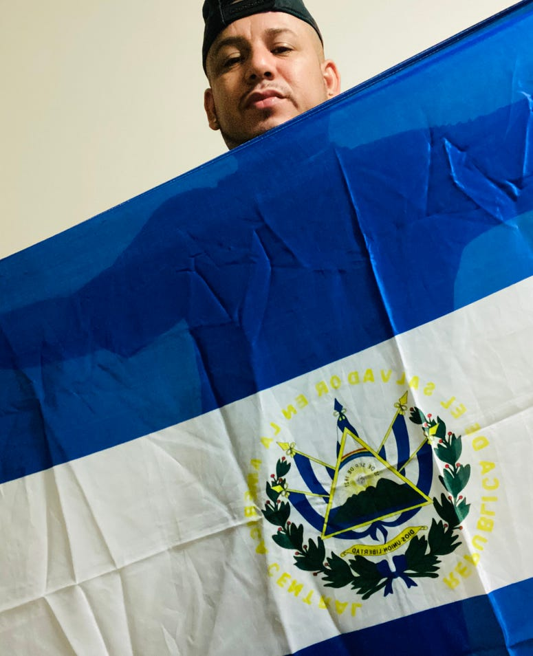 Dj Solido-  Herencia Hispana 2020