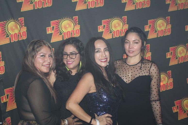 Galaxy Night Club