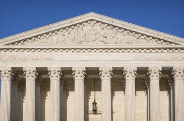 Supreme Court United States