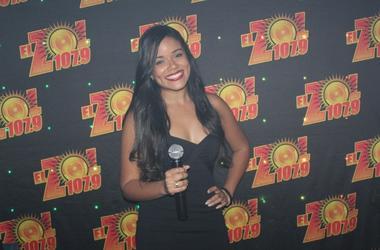 Elsa Sanchez