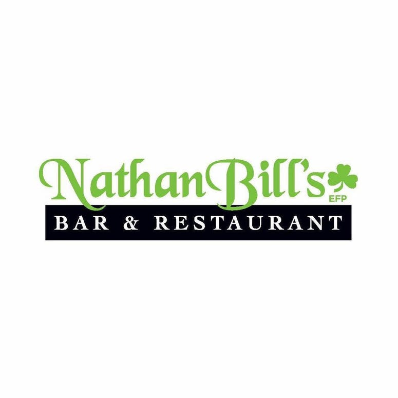Nathan Bills