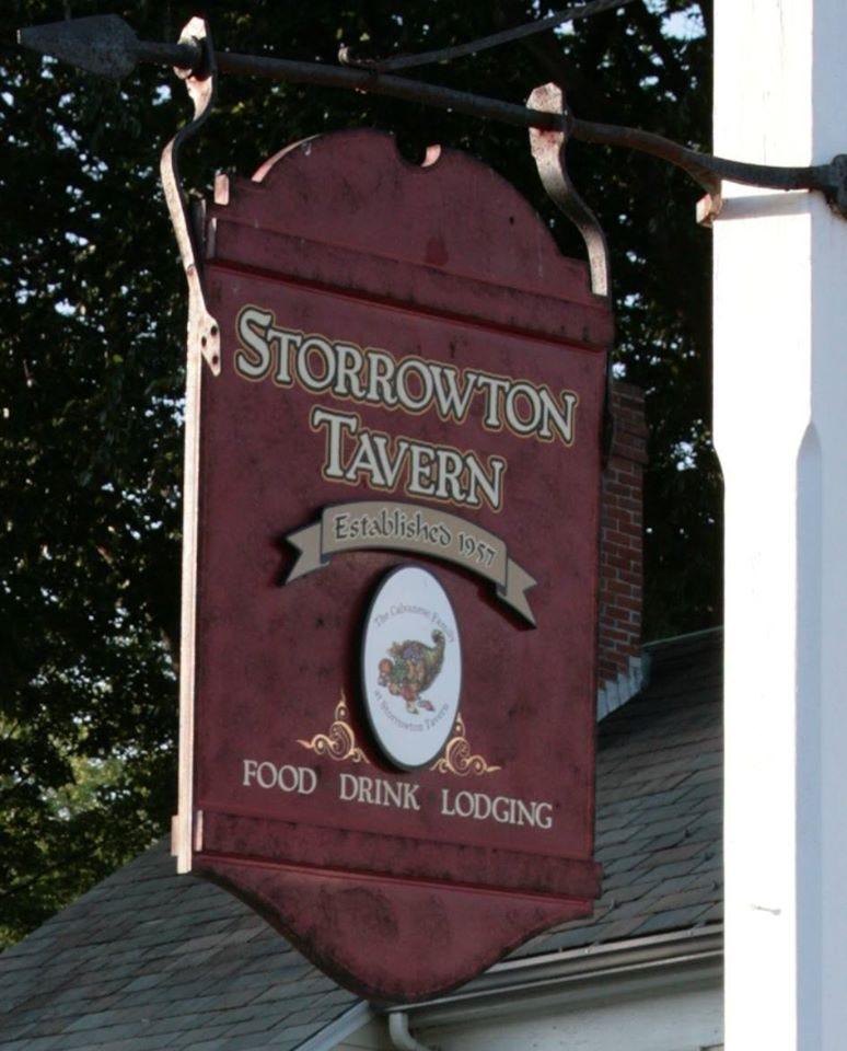storrowton
