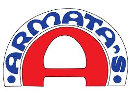 Armatas Market