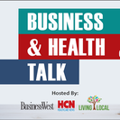 BusinessWest Health Talk