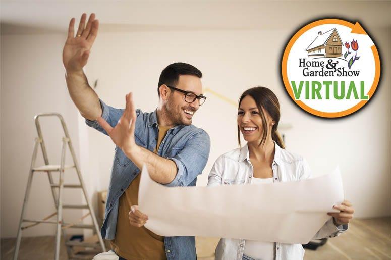 Virtual Home Show
