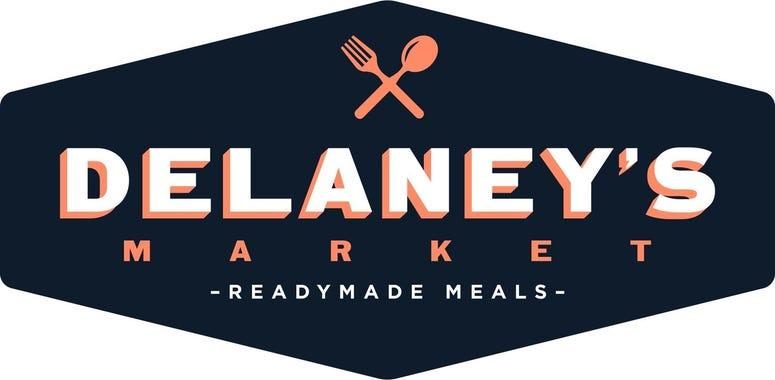 delaney market