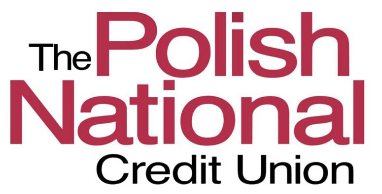 Polish-National-Credit-Union.png