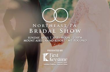 NEPA Bridal Show