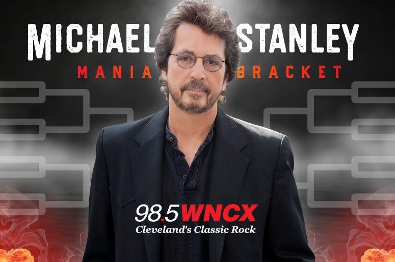 Michael-Stanley-Mania-Bracket