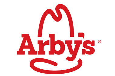 contests, arbys