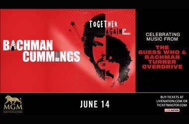 bachman-cummings