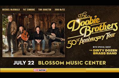 doobie-brothers-july-22
