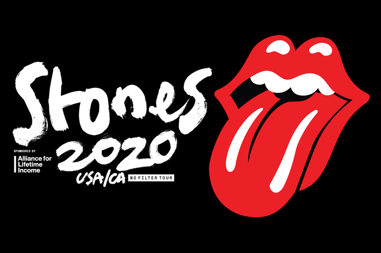 rolling-stones-cleveland
