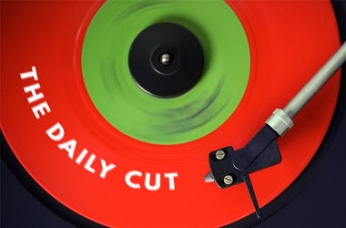 The Daily Cut