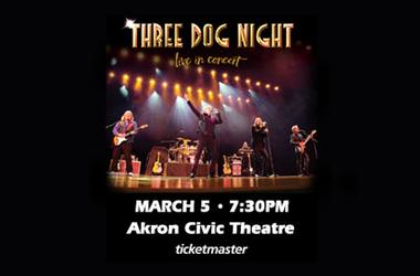 three-dog-night-