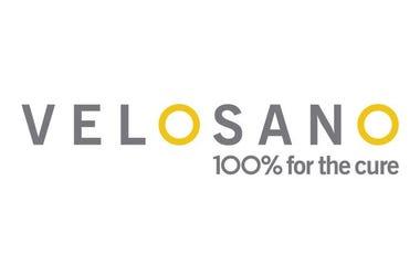 Virtual VeloSano: Bike To Cure