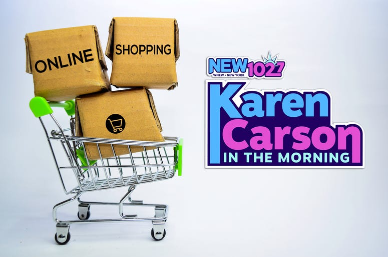 KAREN_OnlineShopping
