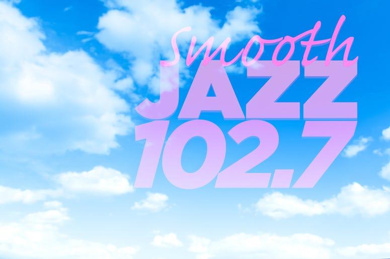 Smooth Jazz HD2