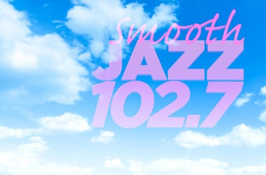 Smooth Jazz HD2