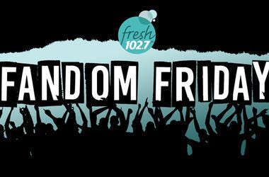 Vote For the Songs You Want On Fresh 102.7