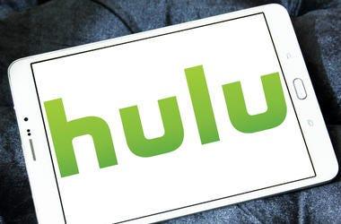 Coming Leaving Hulu