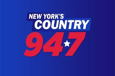 NY Country 94.7